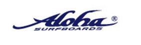 Aloha SURFBOARDS
