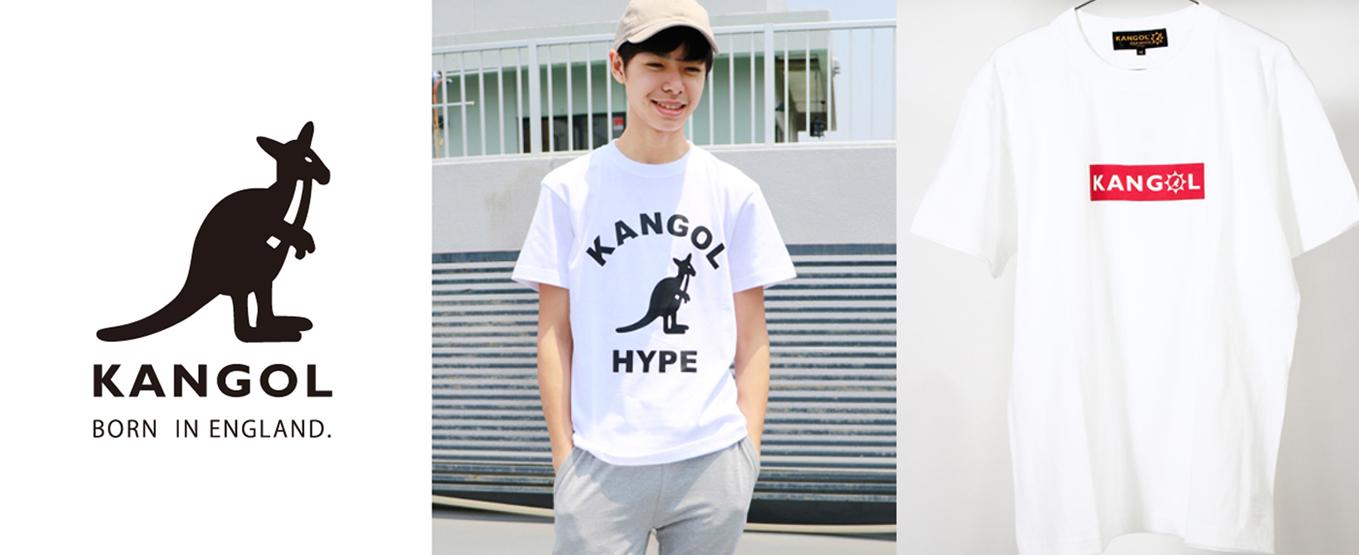 home_kangol.jpg